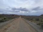 Wild Horse Road